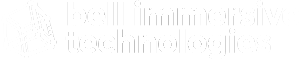Bell Immersive Technolgies